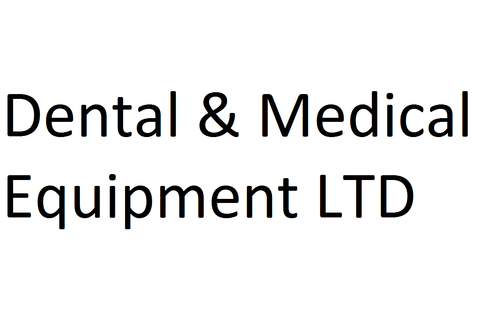 Dental and Medical Equipment LTD
