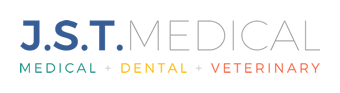 J.S.T. Medical LTD - Medical - Dental - Veterinary