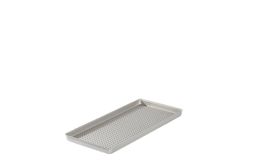 Autoclave tray for 22L units