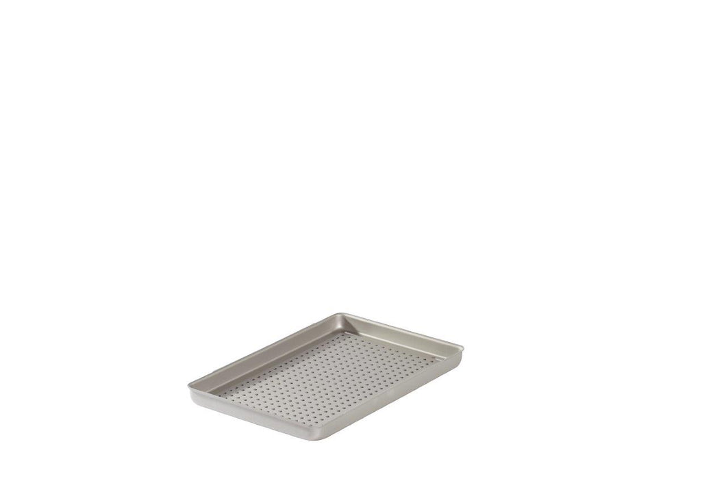 Autoclave tray for 18L units
