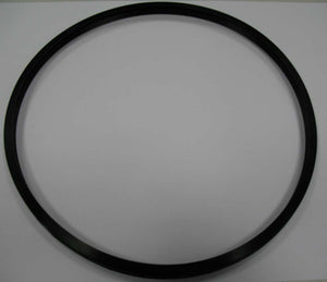 PREMIUM 40 SERIES DOOR GASKET