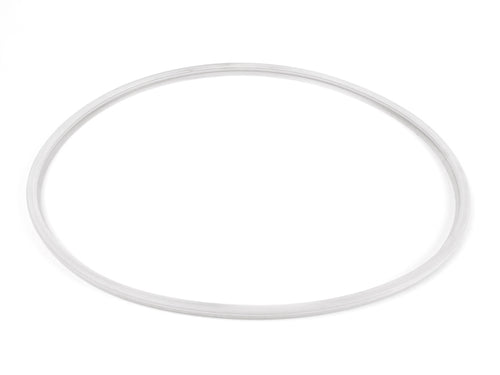 CLINIKLAVE 45 DOOR GASKET