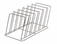 Insert rack for Melastore Tray 50 and 100