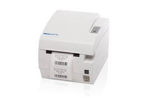 Bar code printer | MELAprint 60