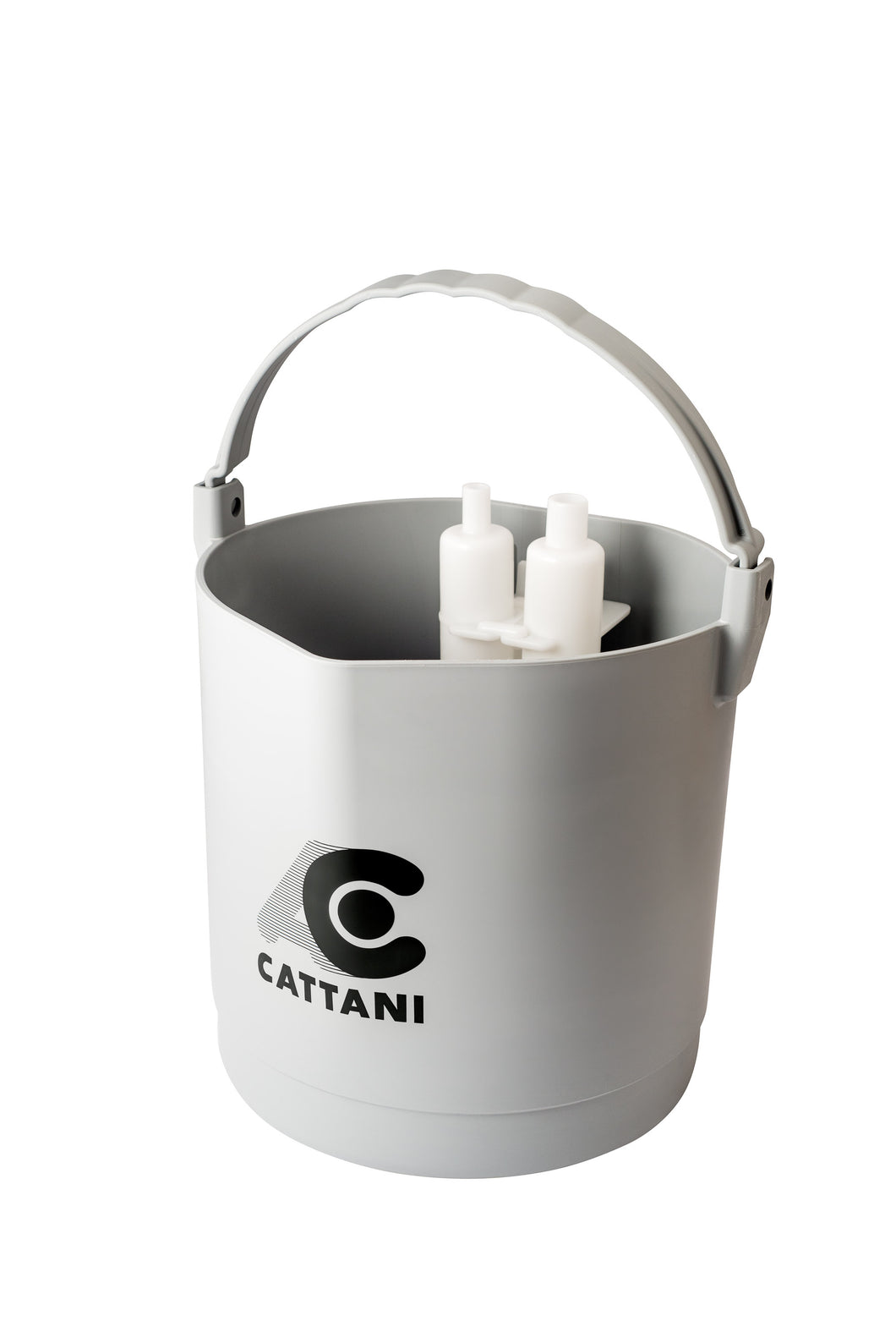 Cattani Suction - Starter Kit