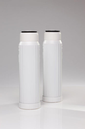 Melag MELAdem 40 - Filters (Pair)