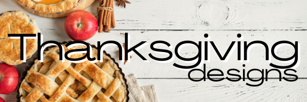 Thanksgiving Wood Door Hanger Template Patterns, Cut outs and blanks, DIY paint kit