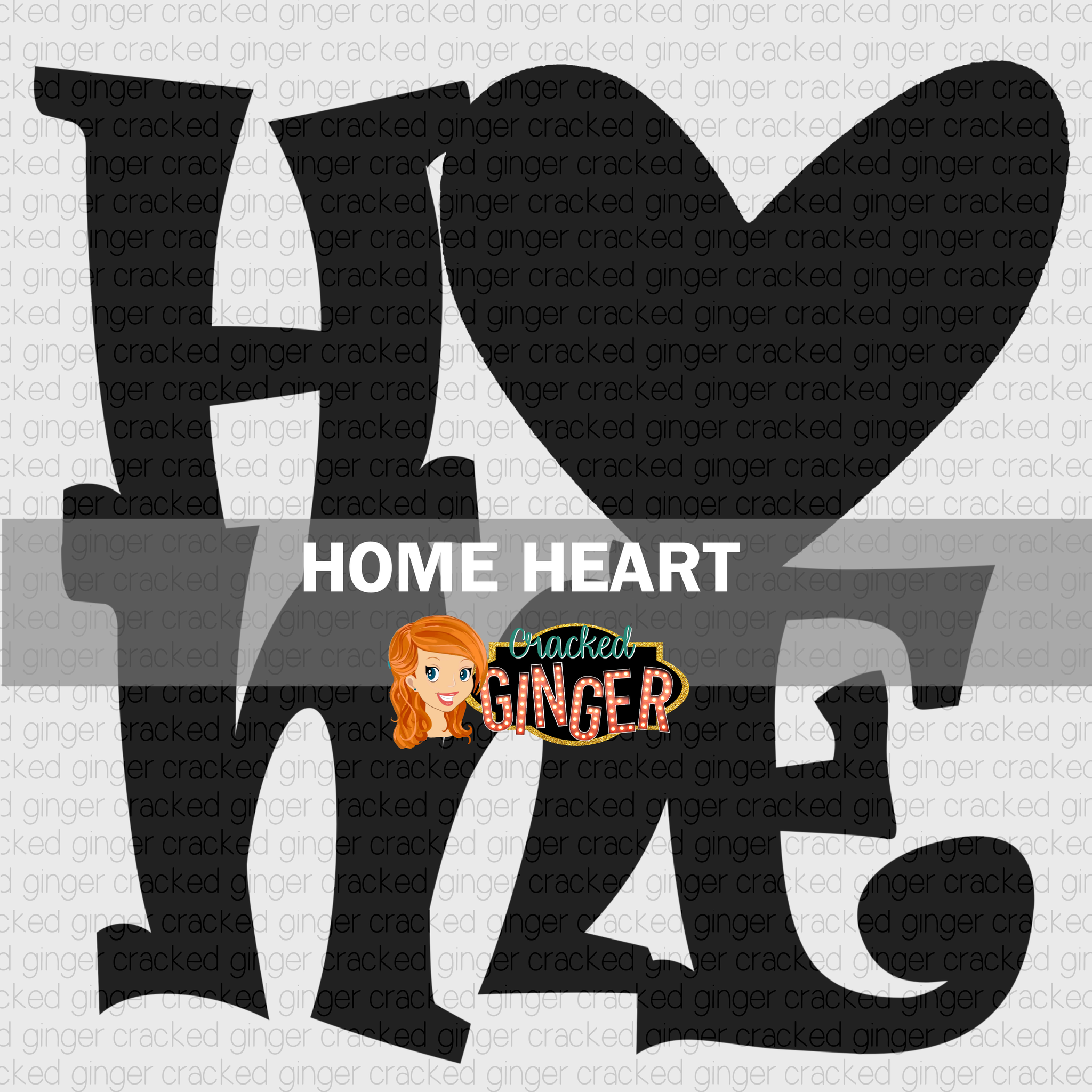Home with Heart