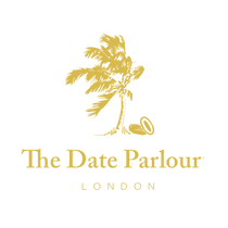 The Date Parlour