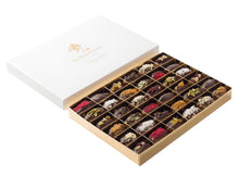 Ex. Large Dark Choc Dates - The Date Parlour