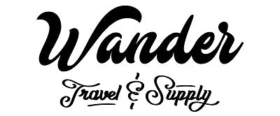 Wander Travel and Supply