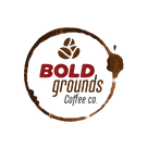 BOLD Grounds Coffee Co.