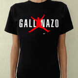 Playera Gallinazo - Killer Quake