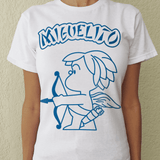Playera Miguelito - Killer Quake