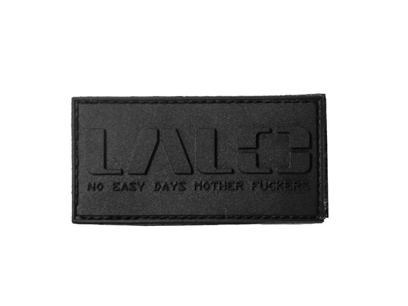 No Easy Day Patch - NSFW