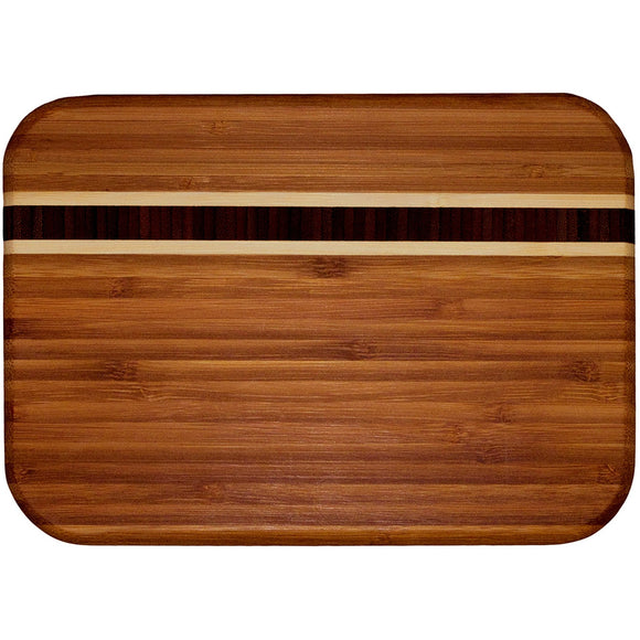Bamboo Small Band Board