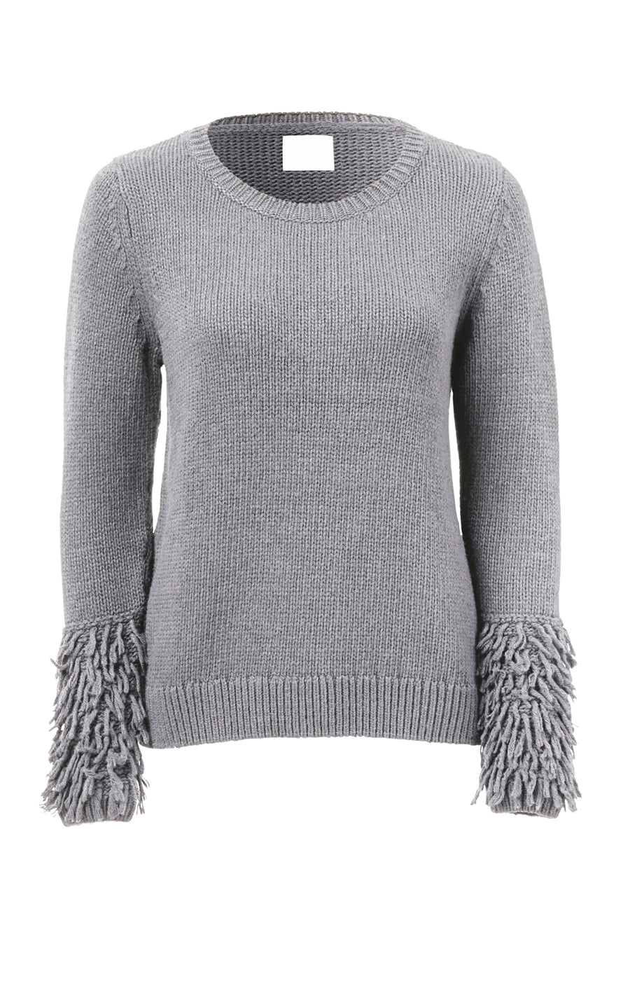 Takata Knit Jumper