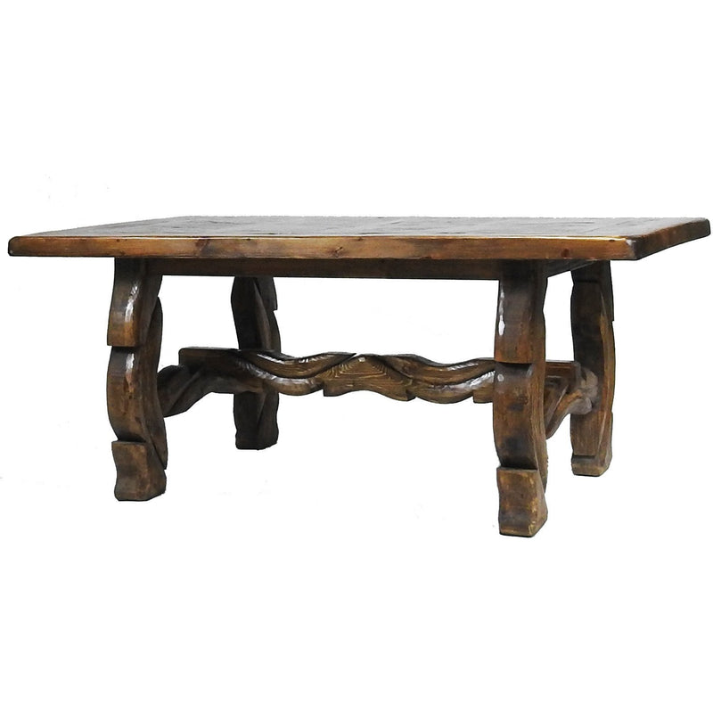 Yugo Dining Table