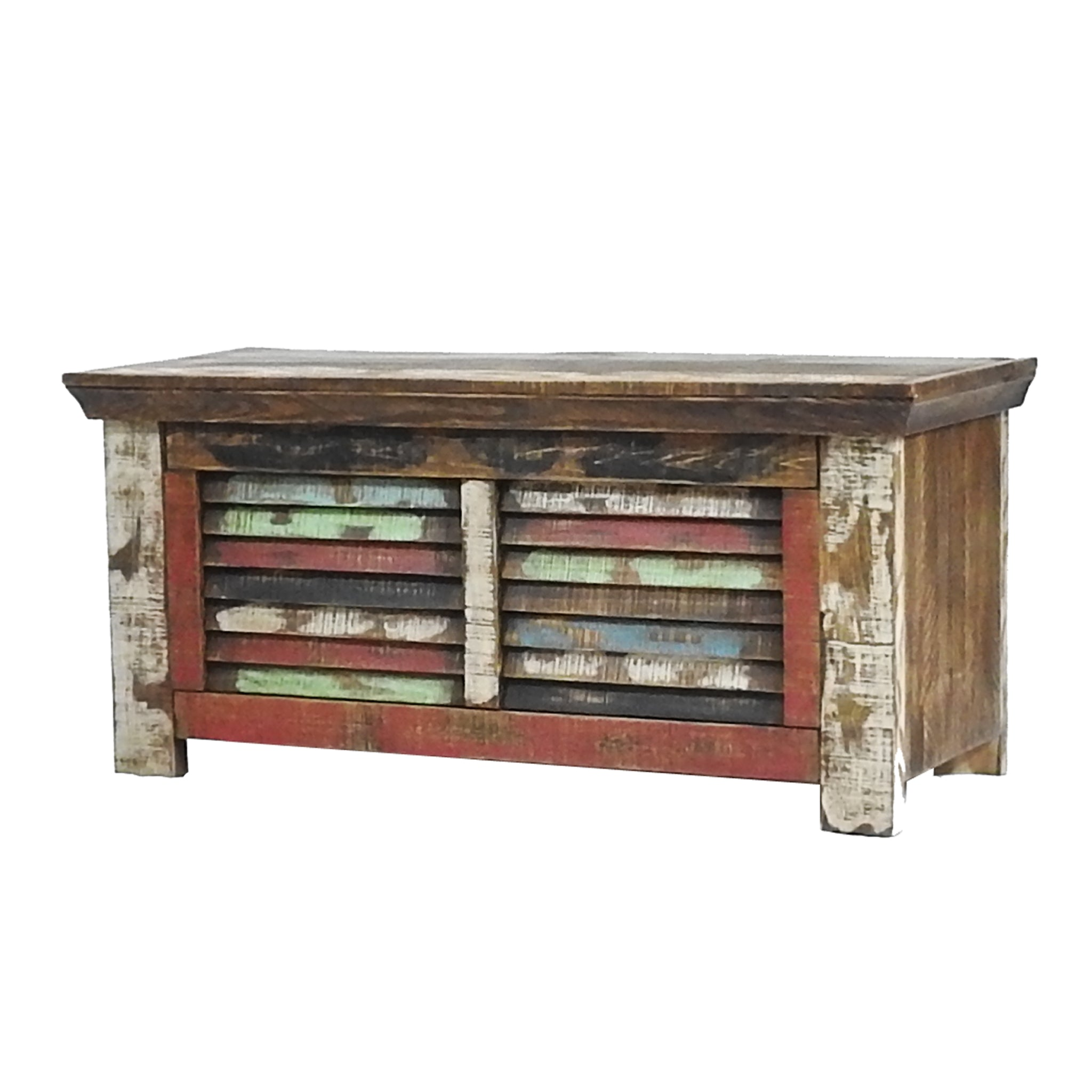 ed7f2d4633 Rustics For Less - Rustic Furniture and More – Rustics for Less