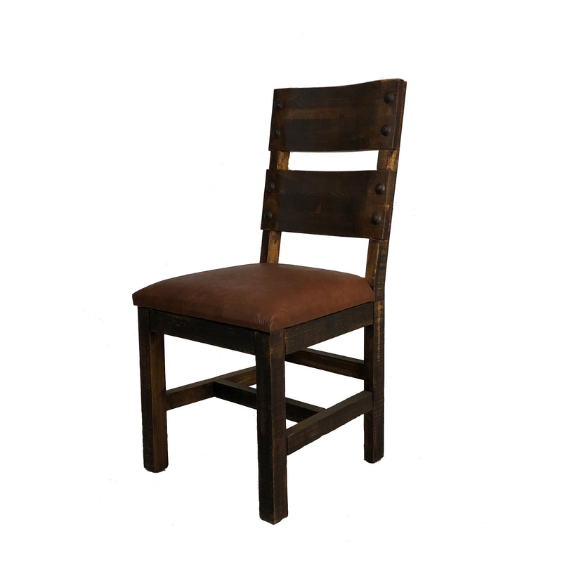 Oasis Country Chair