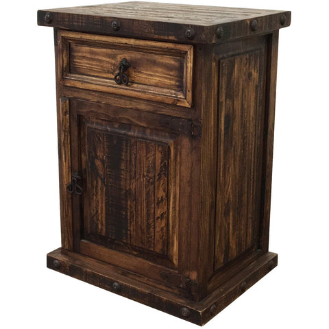 Rustics For Less Rustic Furniture And More Rustics For