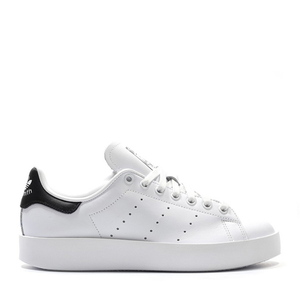 Wmn's Stan Smith Bold