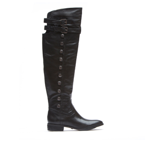 SAM EDELMAN - PIERCE (BLACK)