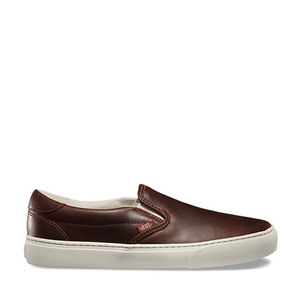 SLIP ON CUP CA