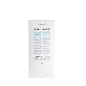 JASON MARKK - 30 PACK QUICK WIPES ESSENTIAL LINE
