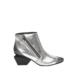 UNITED NUDE - ROCKY MID (SILVER)