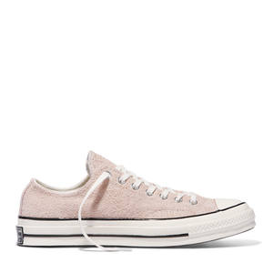 CONVERSE - CHUCK TAYLOR ALL STAR '70 OX (DUST PINK)