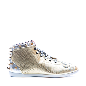 REEBOK X MELODY EHSANI - BETWIXT MID (GOLD)