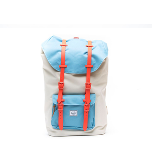HERSCHEL SUPPLY CO. - LITTLE AMERICA RAD