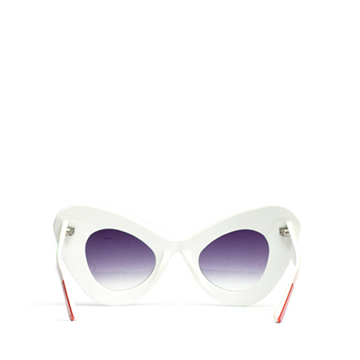 JEREMY SCOTT - CATEYE (MULTI)