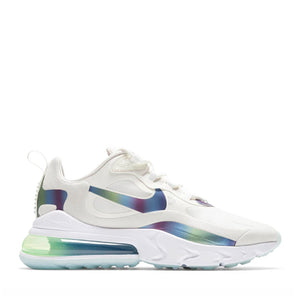 Nike Air Max 270 React 20 Bubble Pack
