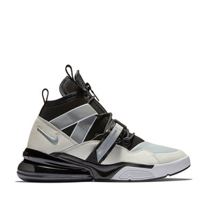 AIR FORCE 270 UTILITY