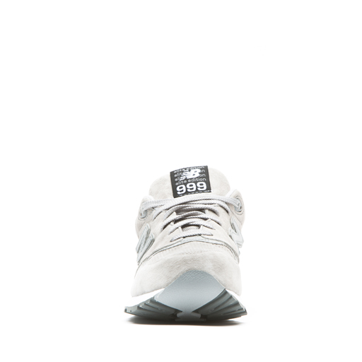 NEW BALANCE - 999MG (WANTED PACK)