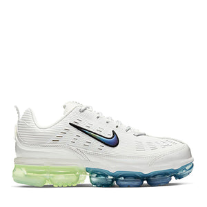 Nike Air Vapormax 360 20 Bubble Pack