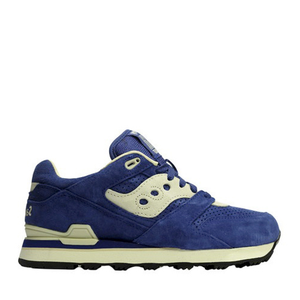 SAUCONY - COURAGEOUS (BLUE)