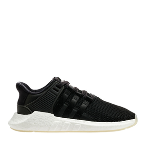 EQT SUPPORT 93/17 (CORE BLACK/WHITE)