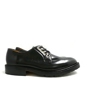 CAMINANDO - DERBY SHOES