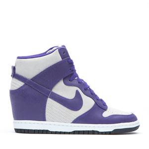 NIKE - DUNK SKY HI (WEDGE)