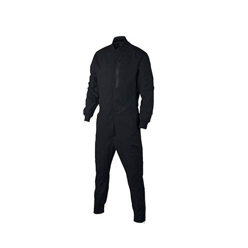 NIKE - JUMPSUIT (BLACK), PHONE ORDER ONLY