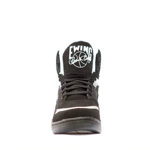 EWING - CENTER RETRO (BLACK/3M)