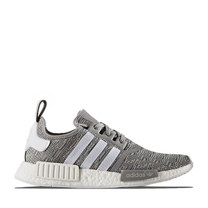 "NMD_R1 GLITCH CAMO PACK ""GREY"""