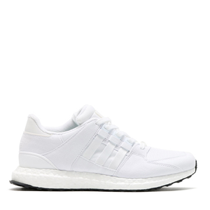 EQT SUPPORT 93/16 (WHITE/CORE BLACK)