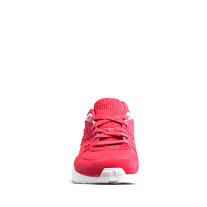 PUMA - R698 EVOLUTION (BEETROOT)