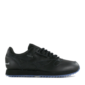REEBOK x RAISED BY WOLVES - CLASSIC LEATHER RIPPLE GTX (BLACK/ICE)