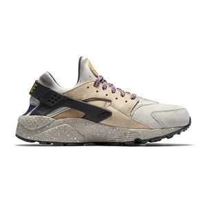 3509cd4860b2d Air Huarache Run Prm – Epitome ATL