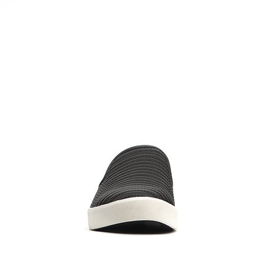 MENS SLIP ON